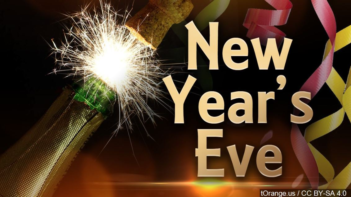 New Years Eve2_1546255043645.JPG.jpg
