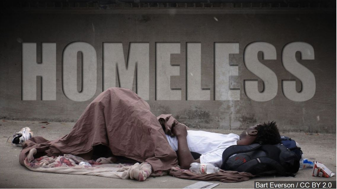 homeless FOR WEB_1544703608265.JPG.jpg