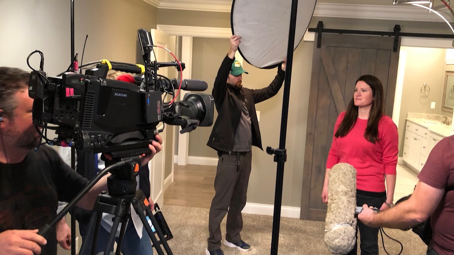 Evansville_family_featured_on_HGTV_0_20190125221555