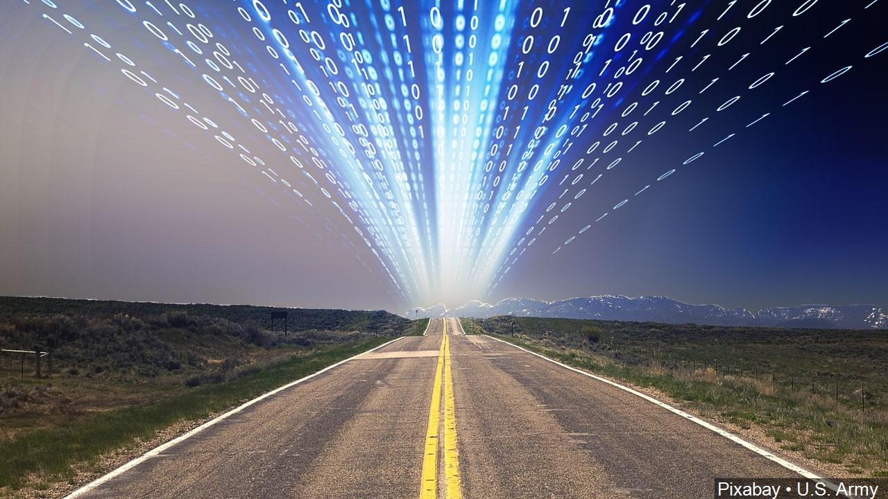 broadband mgn generic_1547139531149.jpg.jpg