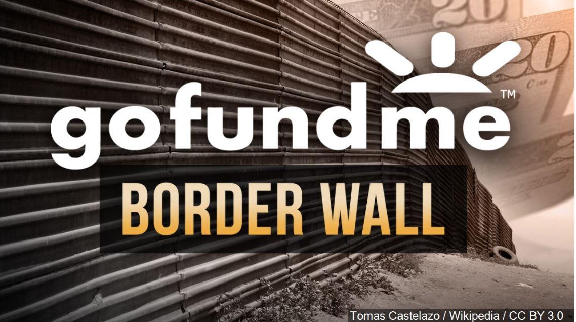 gofundme wall_1547469948855.JPG.jpg