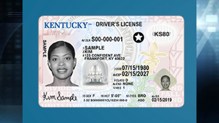 kentucky real id example web_1546462340329.jpg.jpg