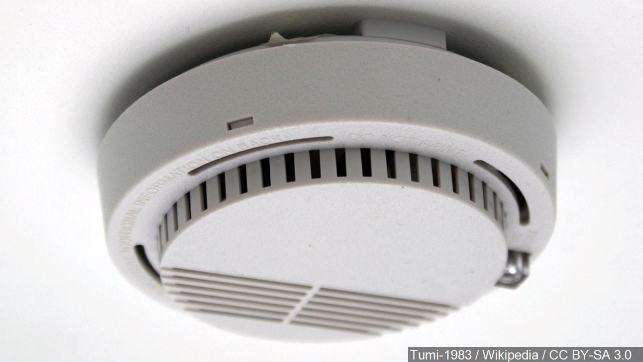 smoke alarm_1548814903811.jpg.jpg