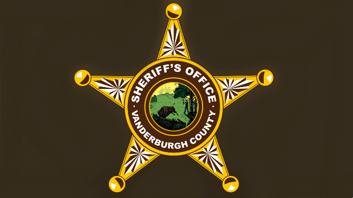 vanderburgh county sheriffs office logo FOR WEB_1547116351434.jpg.jpg