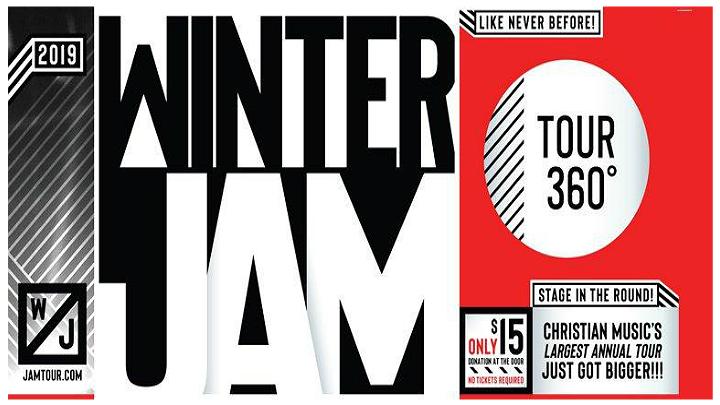 winter jam FOR WEB_1547725048812.jpg.jpg