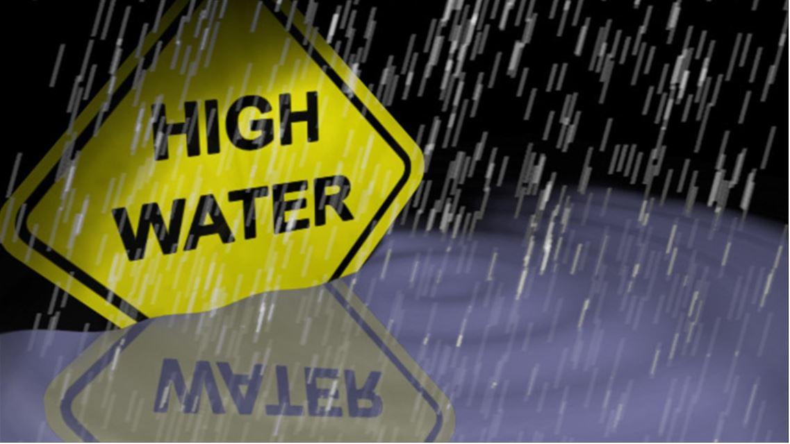 high water_1549878610361.JPG.jpg