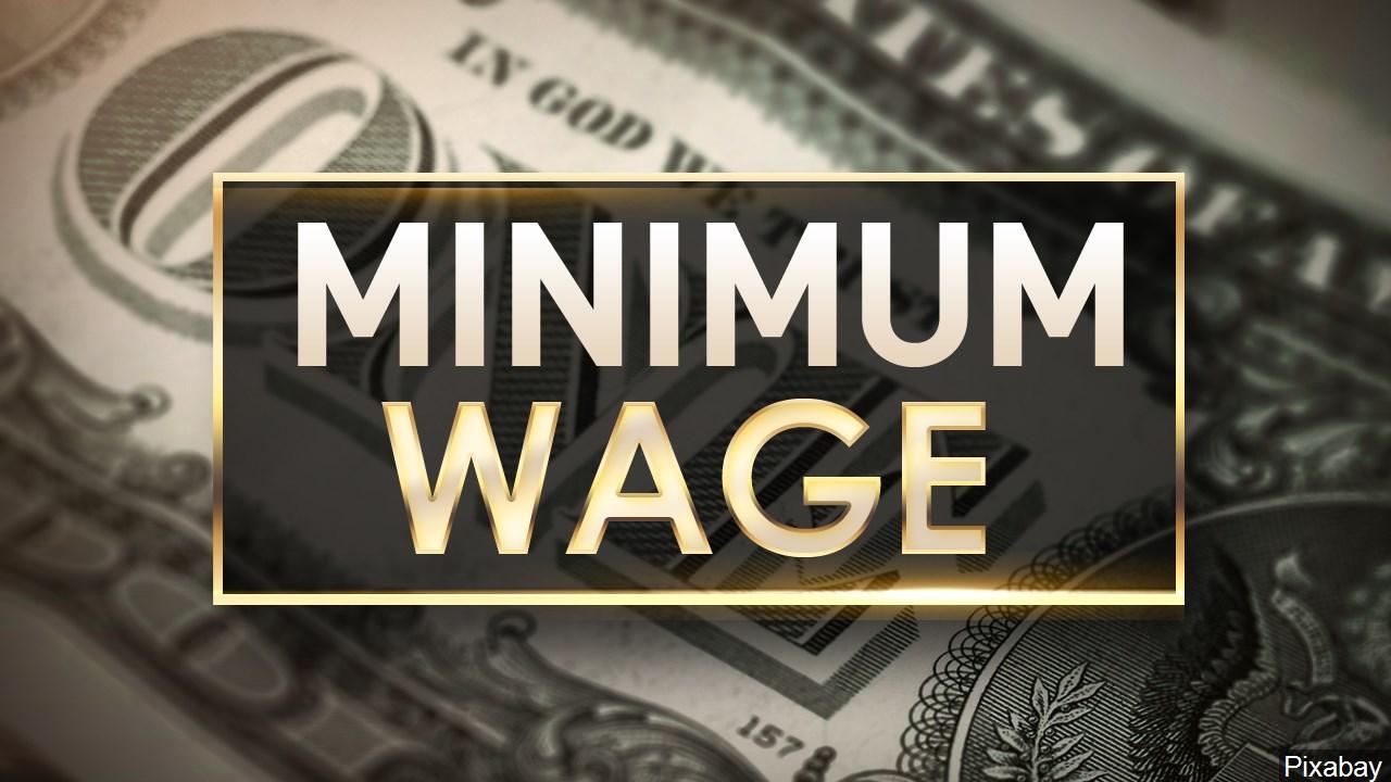minimum wage mgn_1549573534801.jpg.jpg