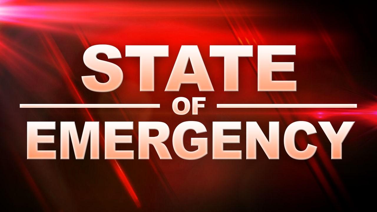 state of emergency mgn_1550768035103.jpg.jpg