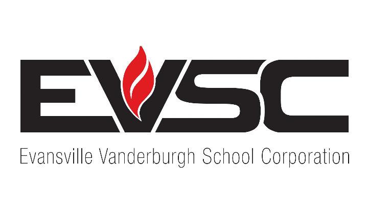 EVSC logo for web_1484553796074.jpg