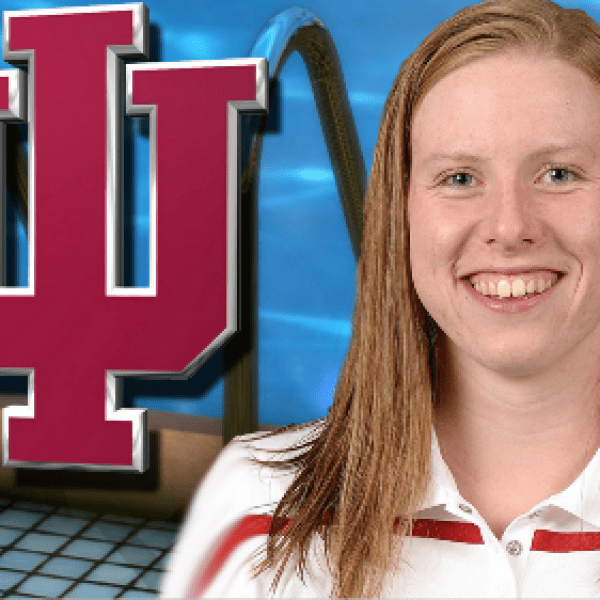 Lilly King_1532747418249.PNG.jpg