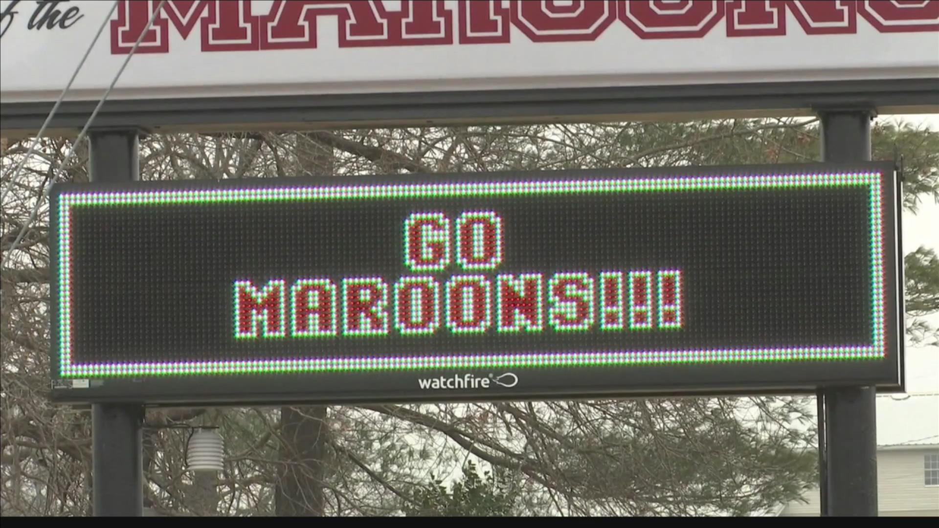 _Maroons_Mania__sweeps_across_Madisonvil_1_20190309010439