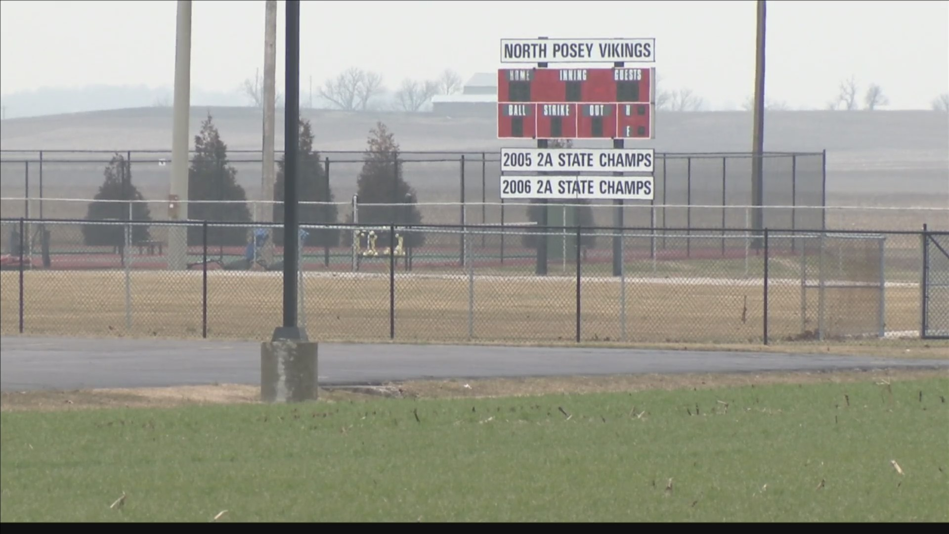 NORTH_POSEY_COUNTY_SCHOOL_UPGRADES_0_20190301231531