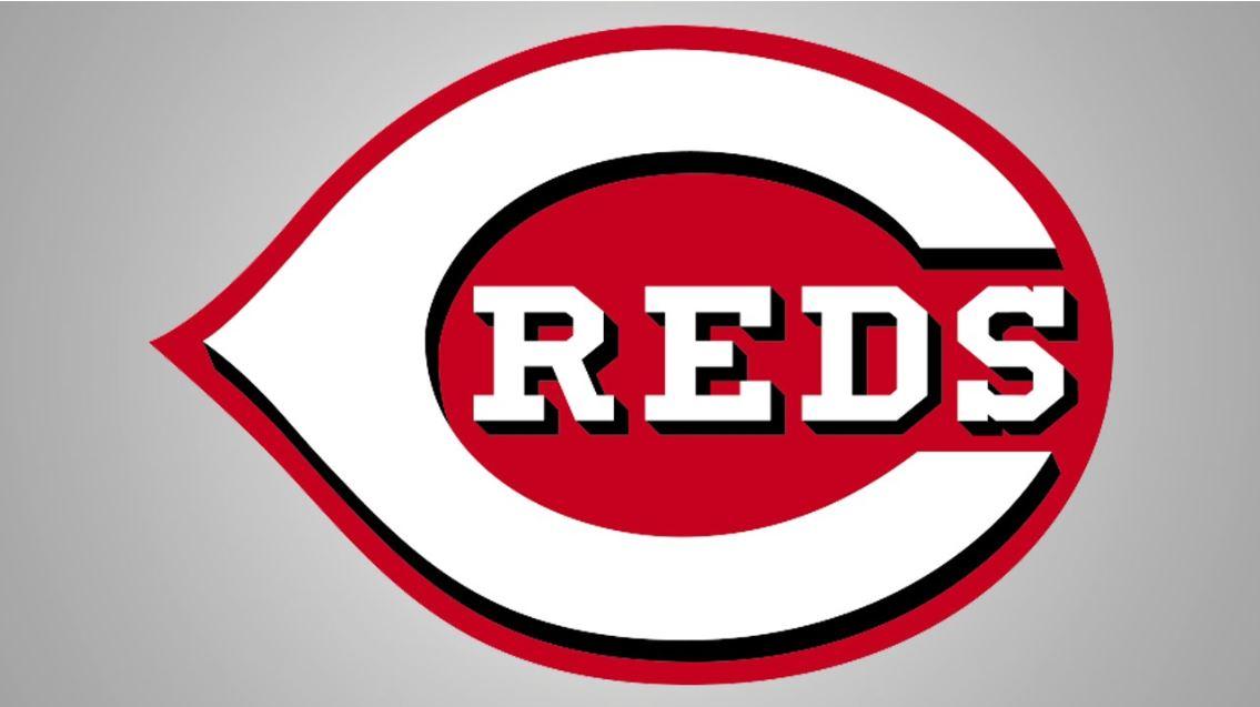 cincinatti reds logo_1553173458063.JPG.jpg