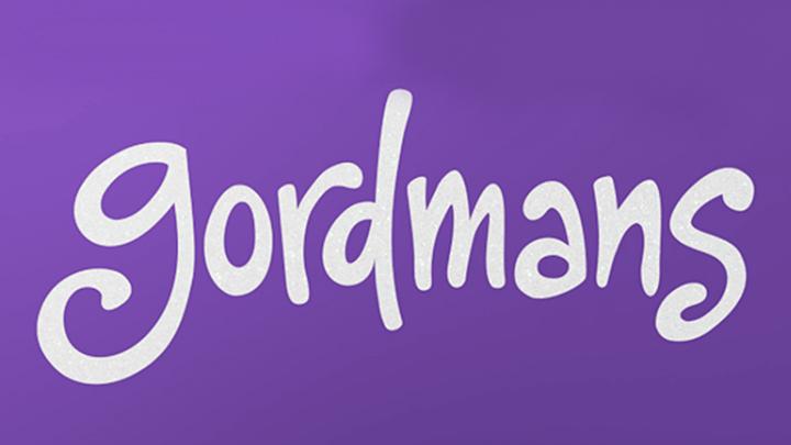 gordmans logo FOR WEB_1550835312254.jpg.jpg
