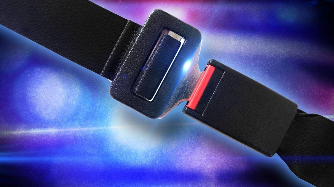 seat belts2_1551441413920.JPG.jpg