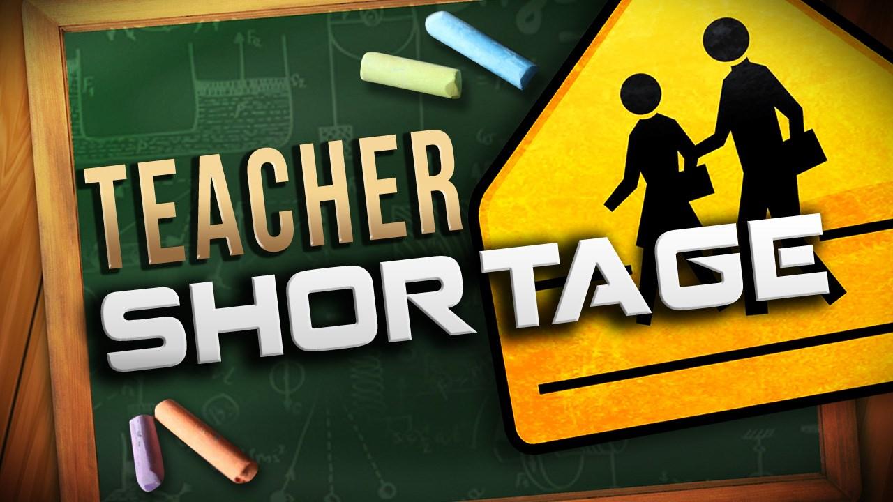 teacher shortage_1552405573245.jpg.jpg