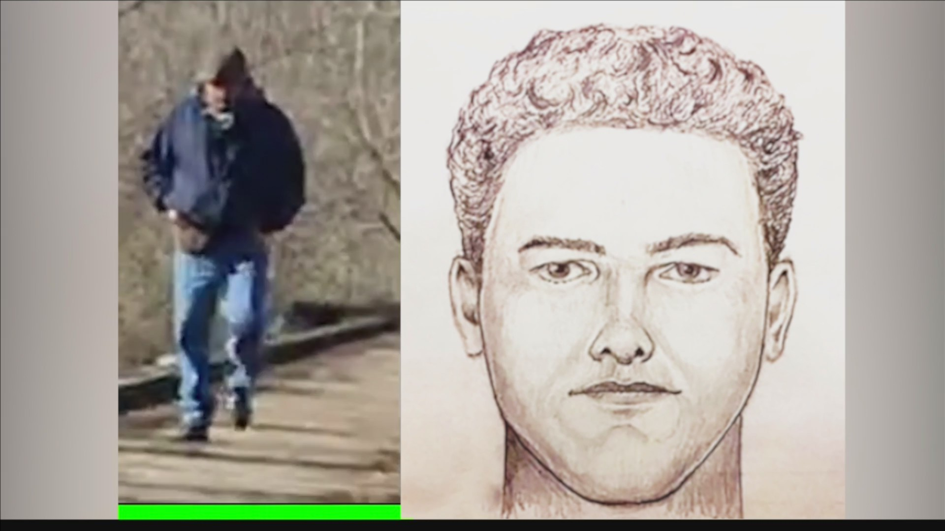 ISP receives more than 1000+ tips after release of new Delphi sketch