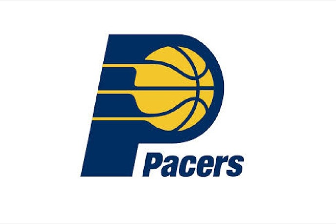 Indiana Pacers_5527897672830895824
