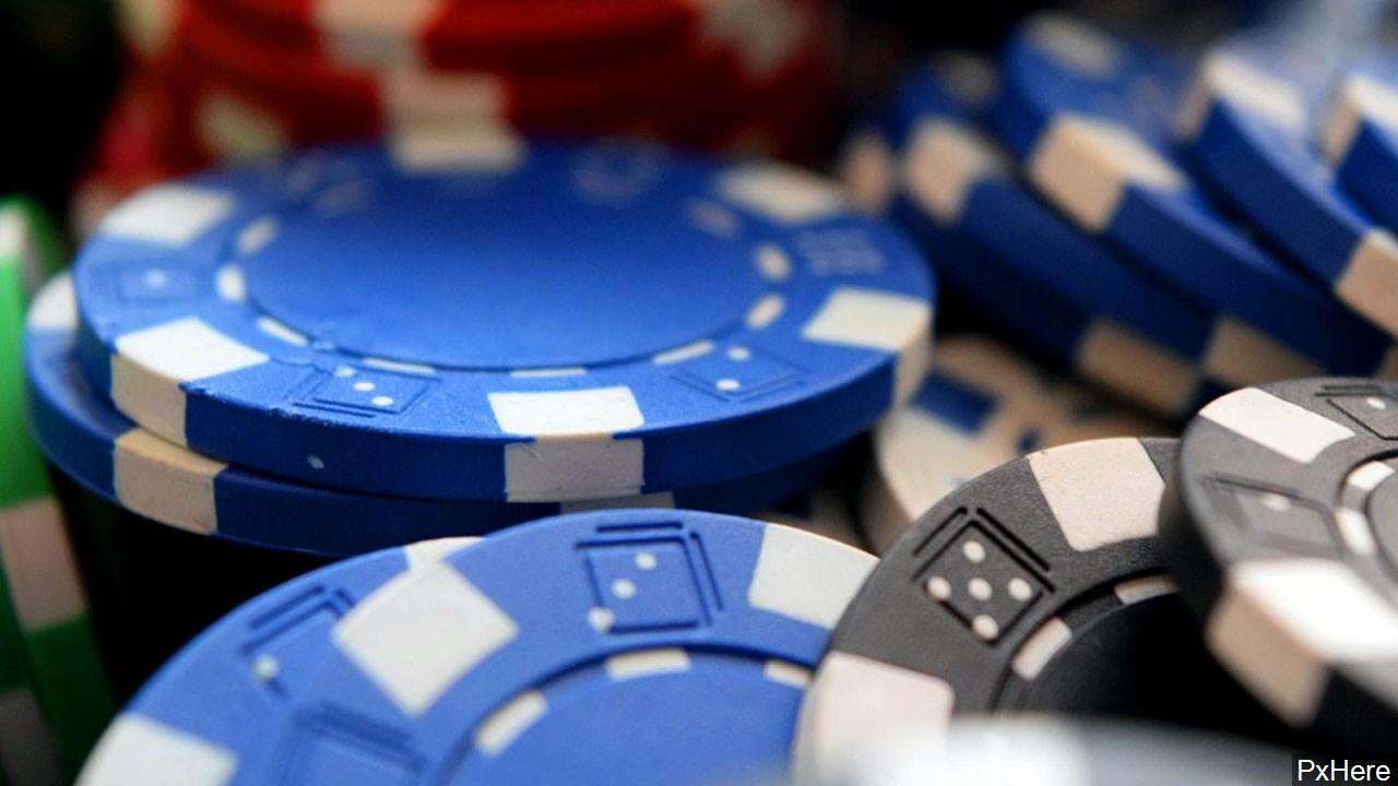 casino gaming generic mgn_1555364572947.jpg.jpg