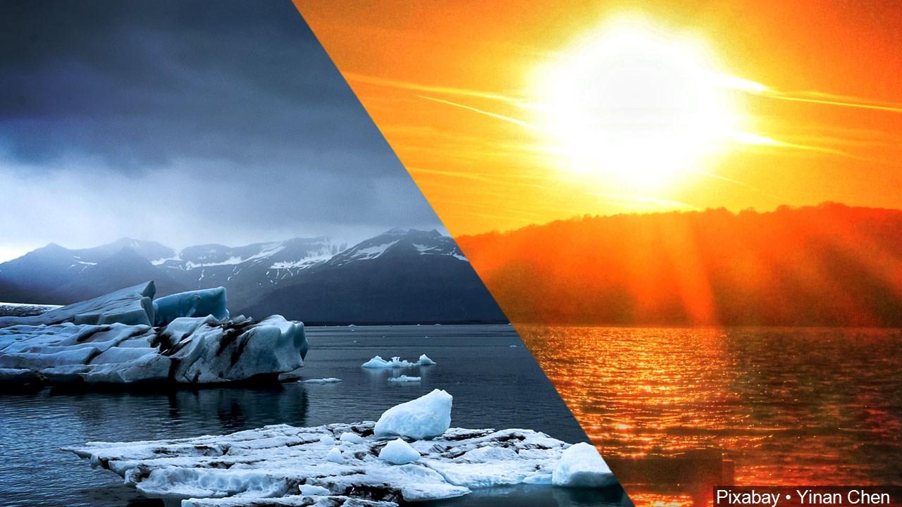 climate change_1555960713025.jpg.jpg