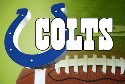 colts_1555549260408.PNG