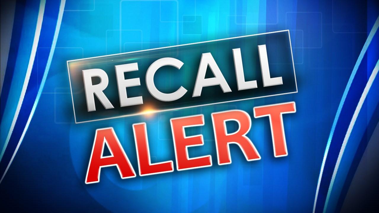 recall alert mgn_1547834042739.jpg.jpg