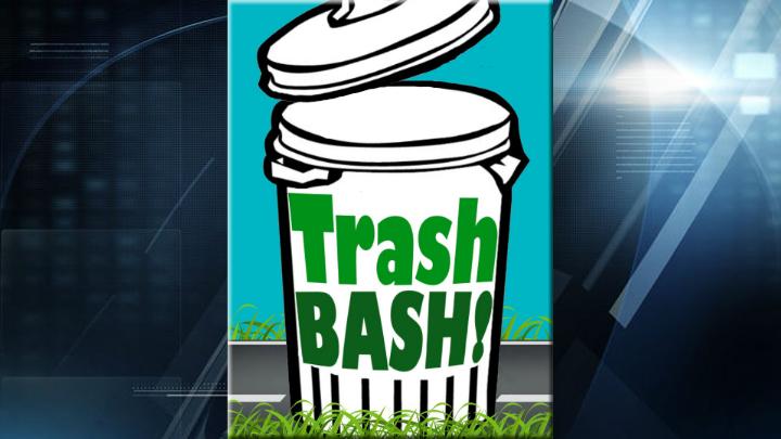 trash bash_1554457832546.jpg.jpg