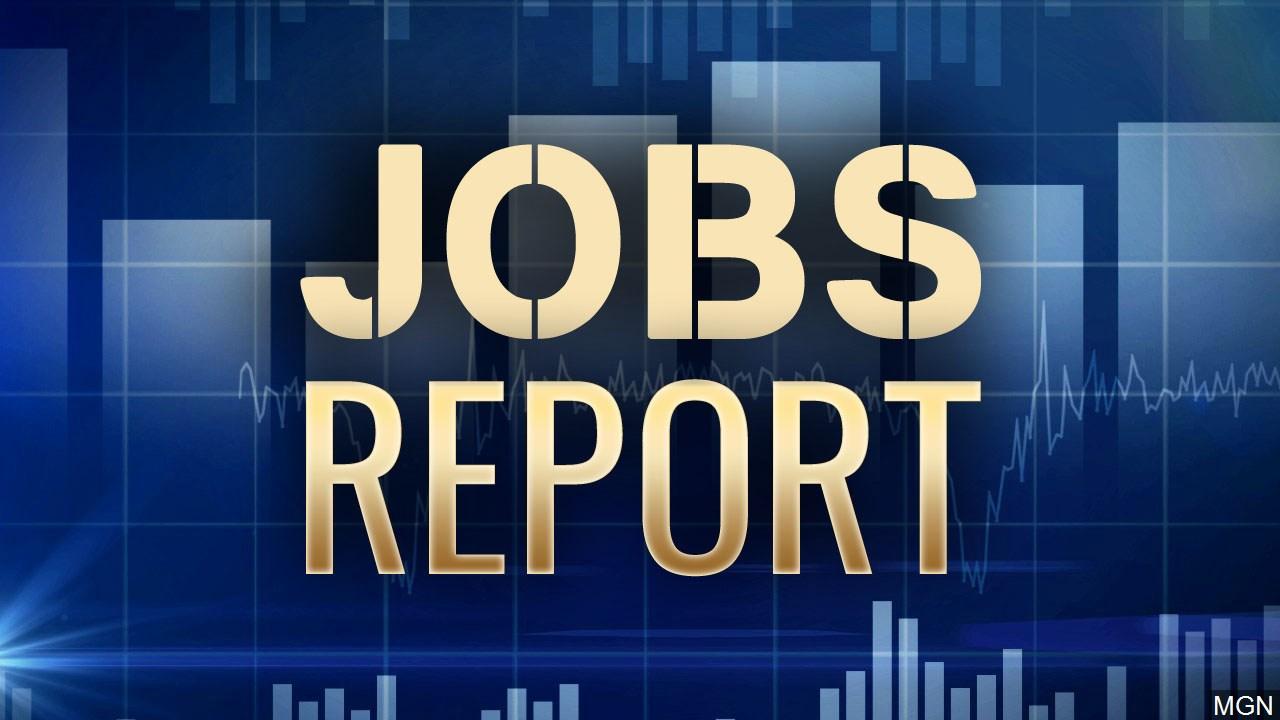 jobs report generic mgn