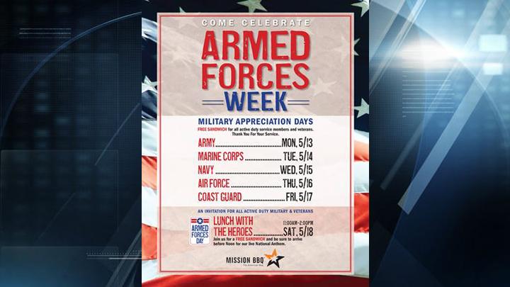 armed forces week web_1556820301904.jpg.jpg