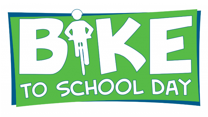 bike to school day FOR WEB_1557301281694.jpg.jpg