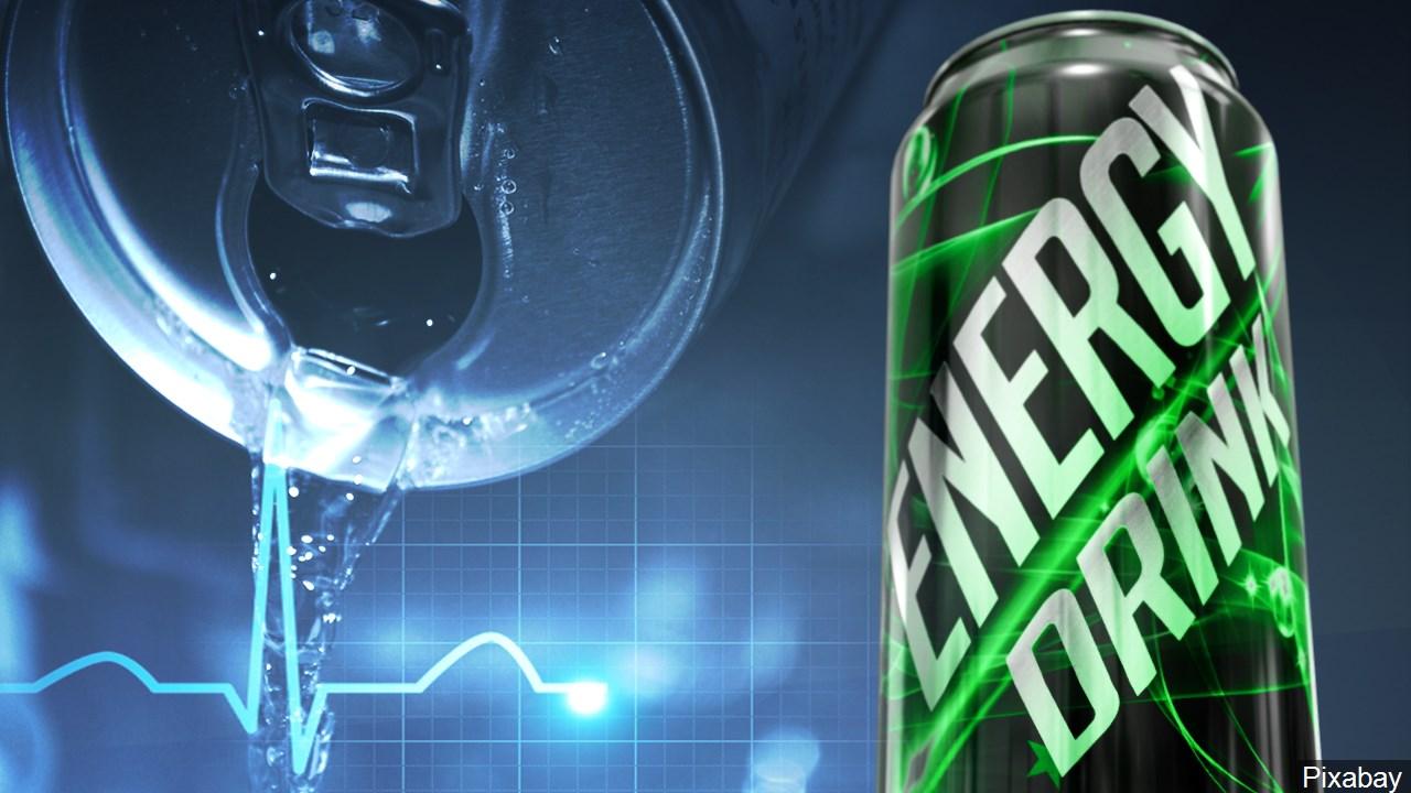 energy drink_1556729697979.jpg.jpg