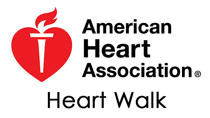 heart walk FOR WEB_1557394287568.jpg.jpg