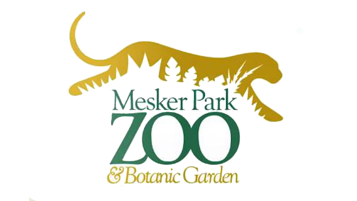 mesker zoo logo FOR WEB_1557916488571.jpg.jpg