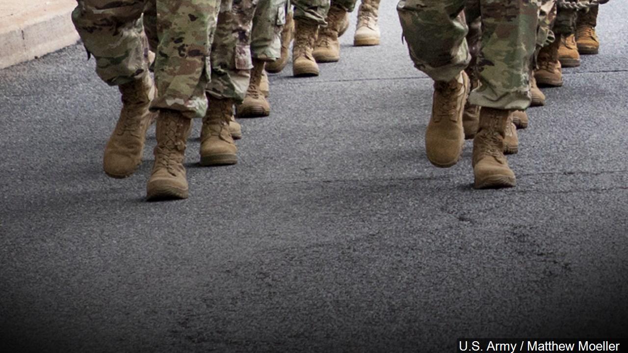 military1_1557972770881.jpg