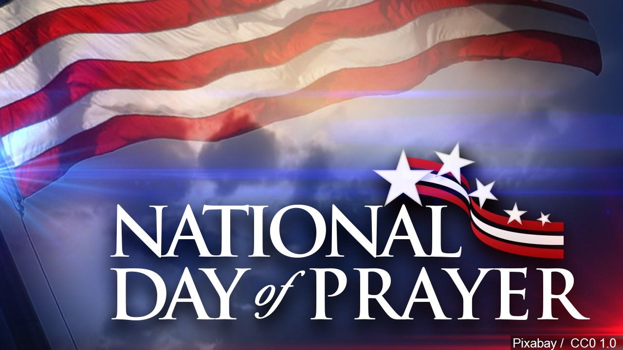 national day of prayer2_1556794306044.jpg.jpg