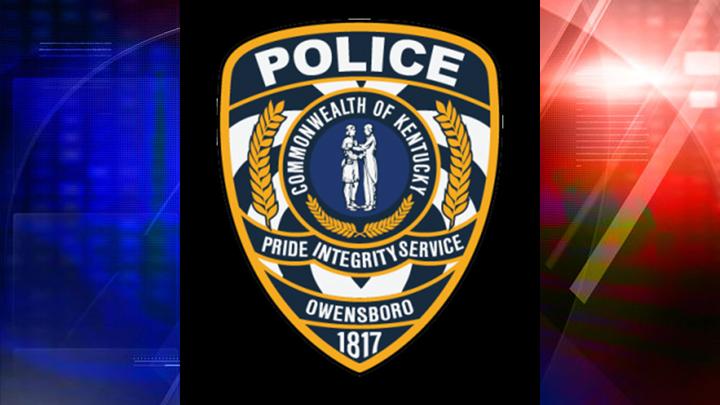 owensboro police department logo opd logo web_1550249025114.jpg.jpg