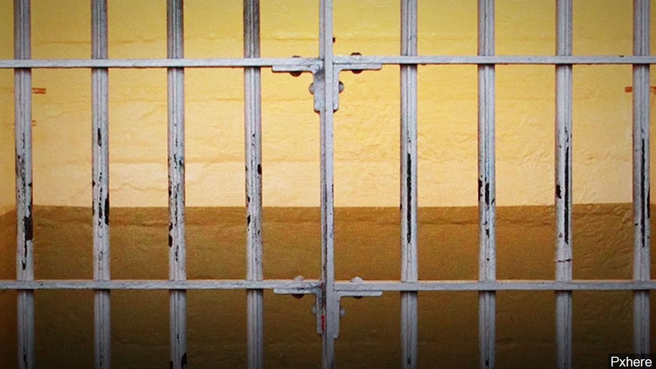 prison FOR WEB_1559208547338.jpg.jpg