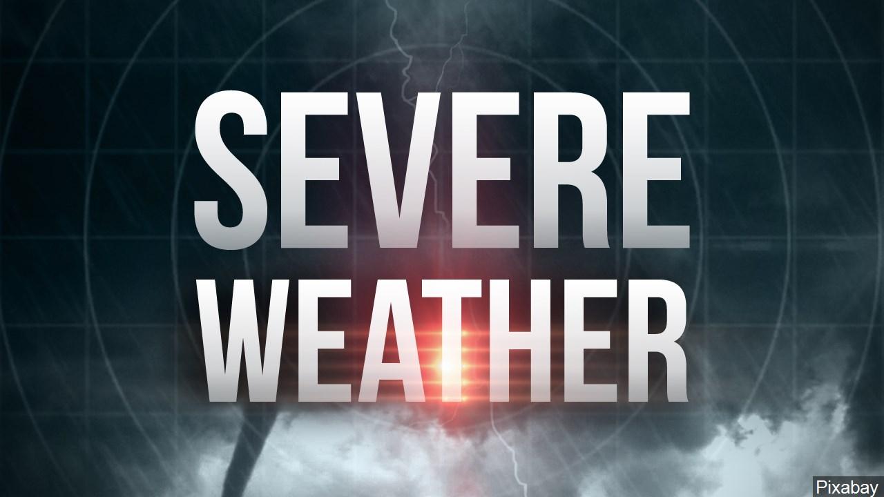 severe weather _1559210751631.jpg.jpg
