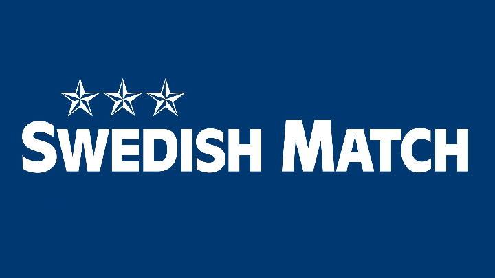 swedish match LOGO_1557746031667.jpg.jpg