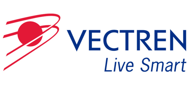 vectren FOR WEB_1557832369695.jpg.jpg