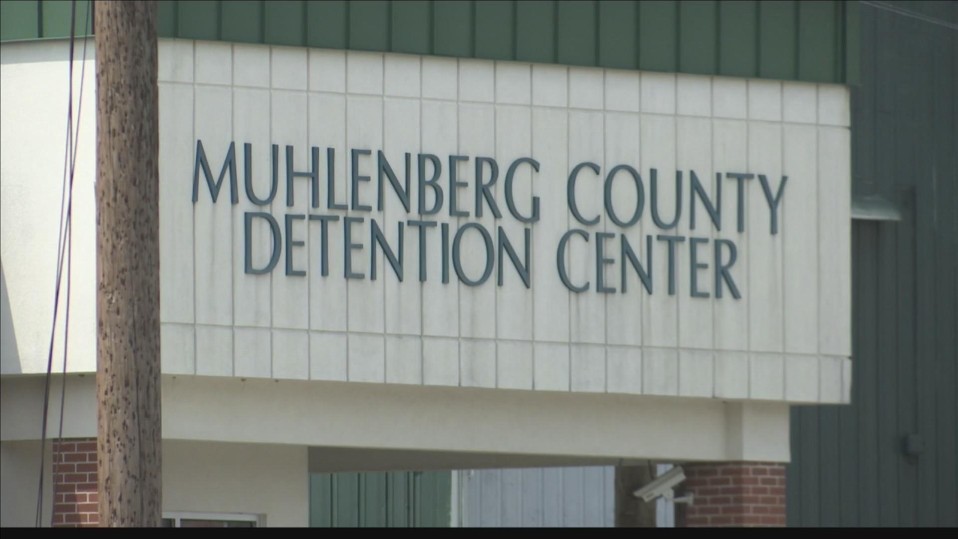 Muhlenberg_Co__jailer_accused_of_assault_0_20190621233934