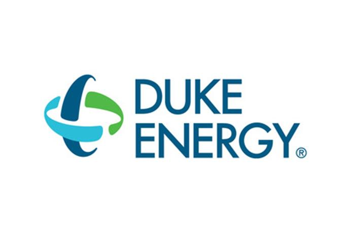 Warrick County Industrial Park Receiving Economic Boost from Duke Energy_-7072277403624848683