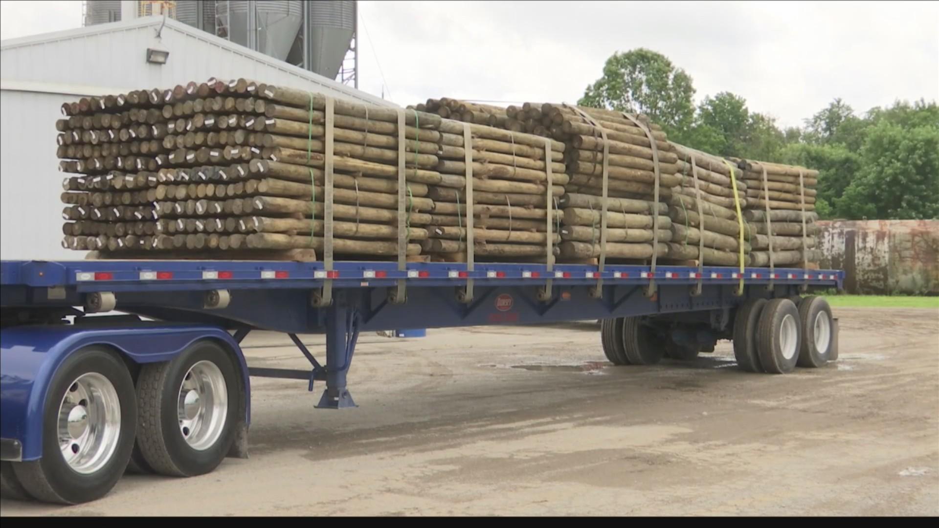 W__Kentucky_sending_relief_to_Nebraska_f_0_20190621000244