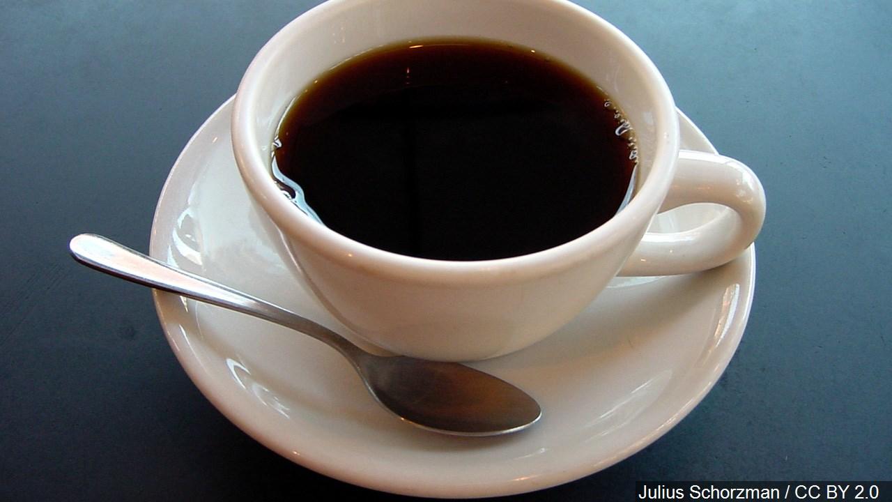 coffee_1559589307245.jpg