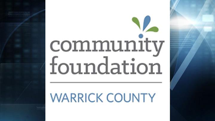 warrick community foundation web_1543343514197.jpg.jpg