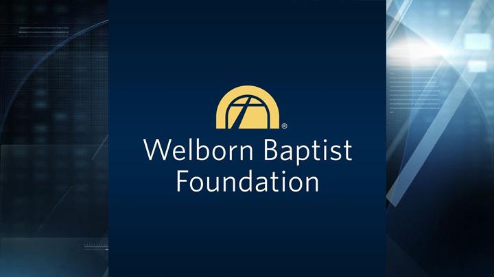 welborn baptist foundation web_1561397277423.jpg.jpg