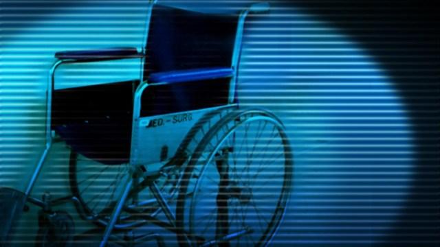 wheelchair generic pic_1560542738410.jpg.jpg
