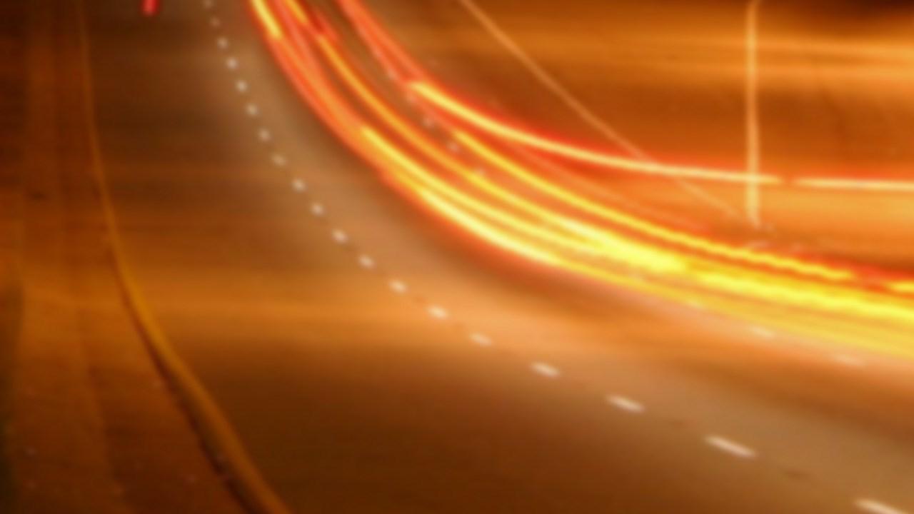 3 meetings set for proposed Mid-States Corridor | Eyewitness News