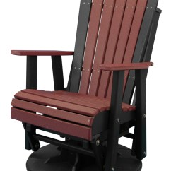 Swivel Chair Harvey Norman Diy Adirondack Trex Armchairs 17 Best Images About Modular