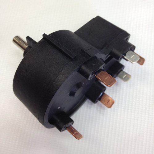 small resolution of minn kotum 5 speed switch wiring diagram